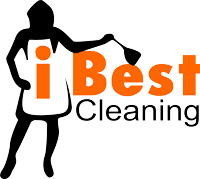 Ibest Cleaning